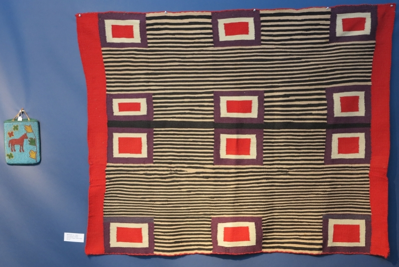 San Francisco Tribal and Textile Art Show, John Molloy Gallery