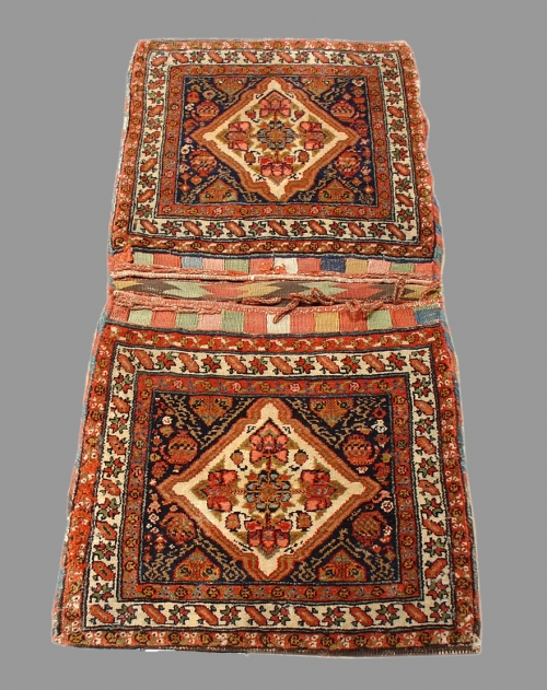 Kurdish Bags