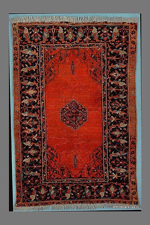 Ottoman 1