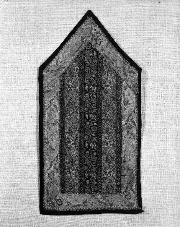 Persian textile