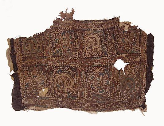 Tang Textile