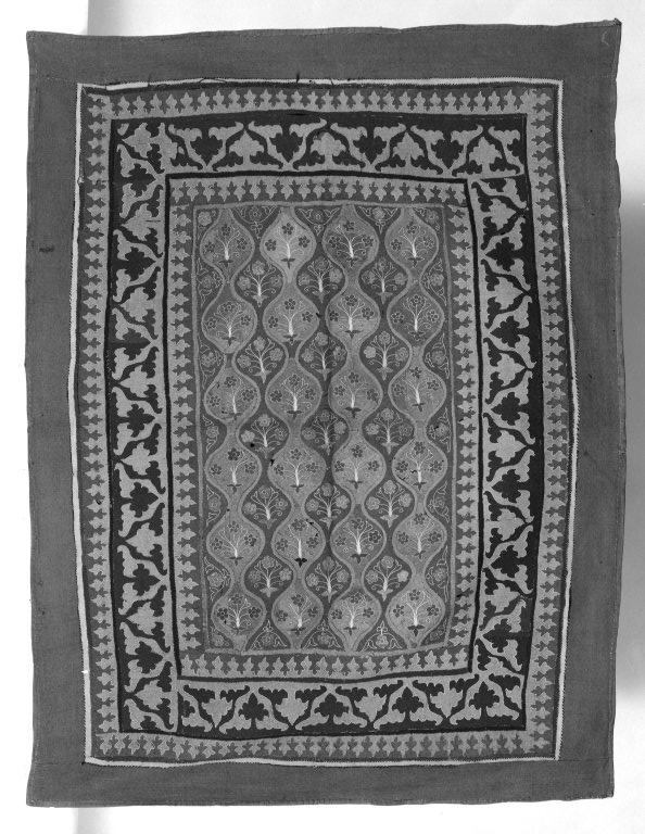 Rasht embroidery