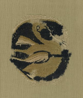 bird roundel