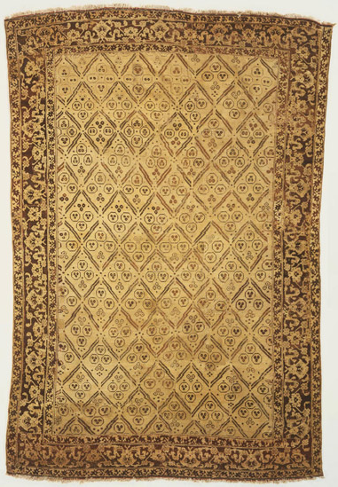 cintamani carpet