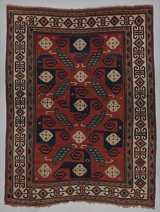 pinwheel kazak