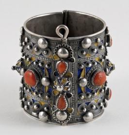 Jewelry Rugrabbit Com