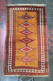 Rugrabbit Com Antique Rugs And Carpets Asian Art