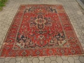 Room Size Carpets Rugrabbit Com
