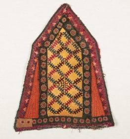 Turkmen Rugrabbit Com