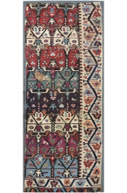 Kilims And Flatweaves Rugrabbit Com
