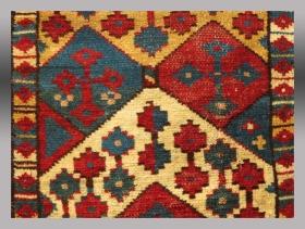 Central Asian Non Turkmen Rugrabbit Com