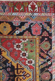 Anatolian Turkish Rugrabbit Com