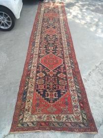 Persian Rugrabbit Com