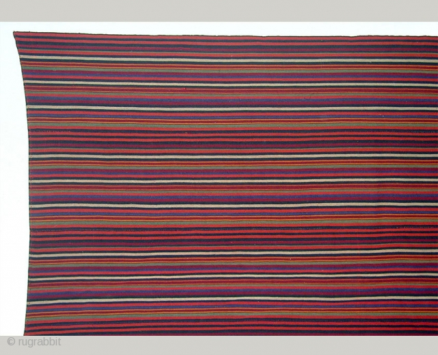 Shahsavan Djidjim