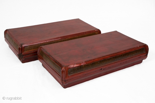 Period: 19th Century
