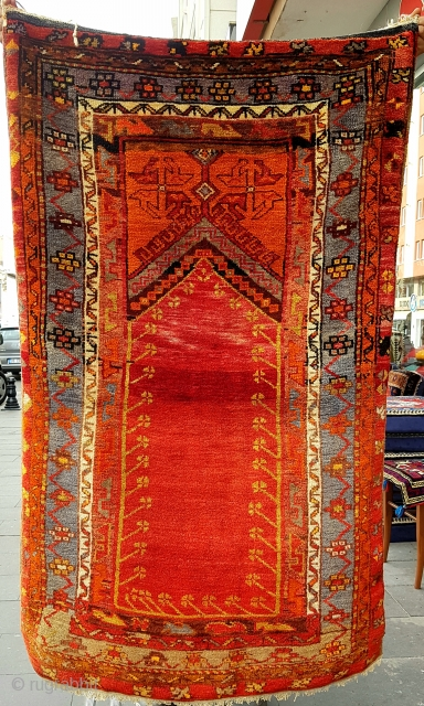 Size : 90x155(cm),