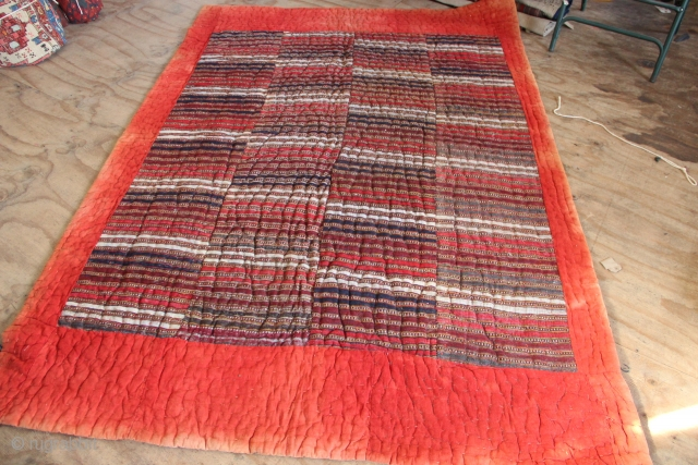 Manzandaran quilts, enquire for more pictures and information, thank you.