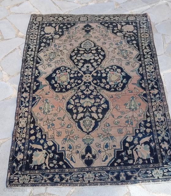 Cachan Mortachem, 150 x 104 Price upon request