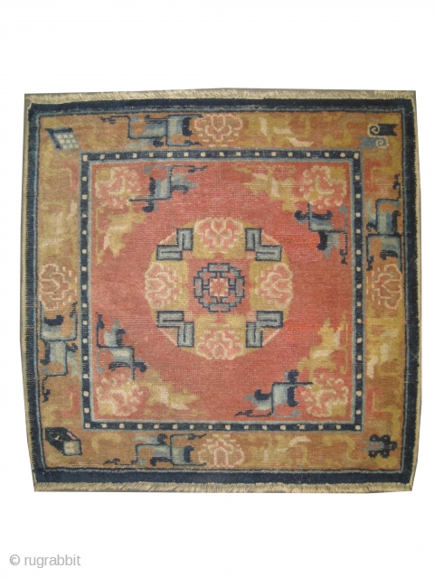 Chinese circa 1880 antique, collector's item, 