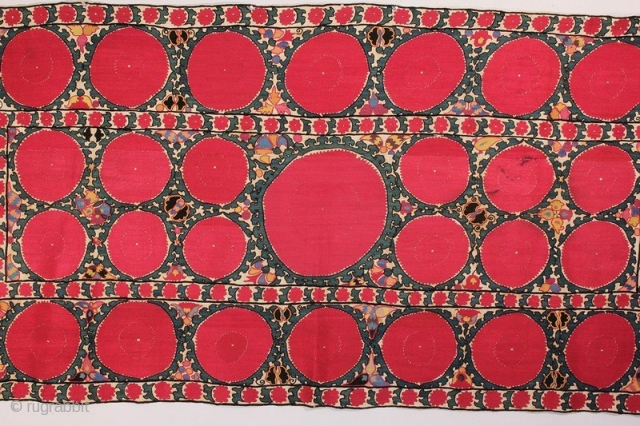 Hello All!   I would like to invite you to my upcoming auction on August 2nd at 11 a.m.   Please follow the link below to view an assortment of antique rugs and textiles...  www.liveauctioneers.com/hazara-gallery  or  ...