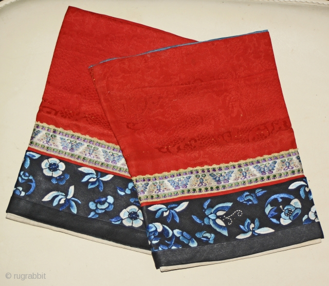 Item TC520