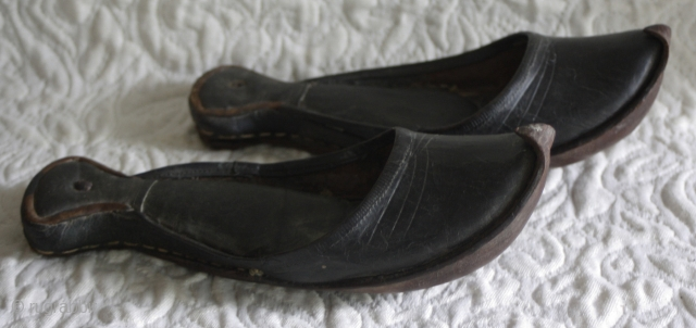 Misc 175 