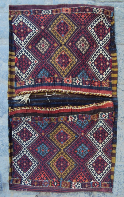 darzican malatya area hype 