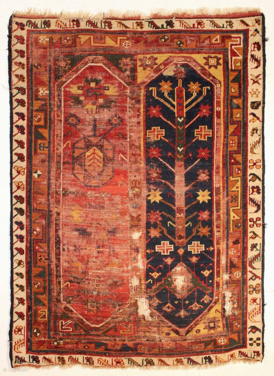 antique unique marvellous cievi rugs ideas design turkish rug home