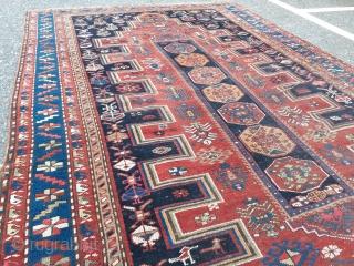 Luri size 260 x 163 with nice design.