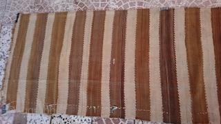 Anatolia Elmadag kilim size=400x85