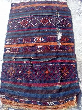 malatya bag face size=130*78cm shiping 30$