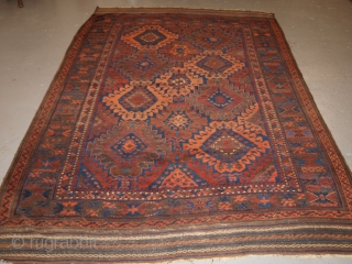 50 Superb rugs at substantial discounts, http://www.knightsantiques.co.uk/stock.asp?t=category&c=AA-SUMMER-SALE  Please click the link to view.