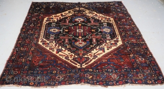 £650 / $825 