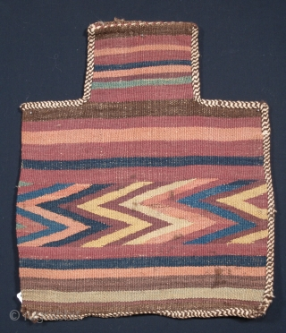 ***£195/$250*** inc shipping.
