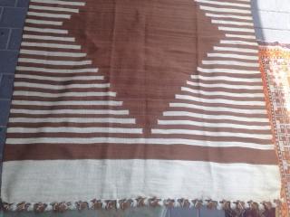 Turki kilim wool good price size:205x145-cm please ask