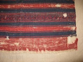 3422-yuncu chuwal frag size 65x74