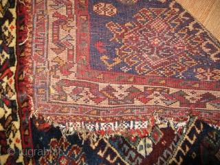 4628-Qashgai bag face size 66x50
