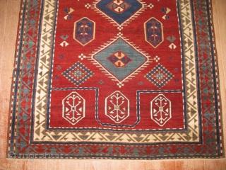 4696-bordchalo carpet 175x145