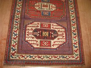 4654-Karachp carpet 218x107
