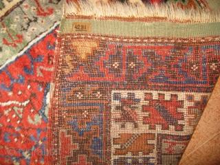 4281-Kutahya carpet 150x115