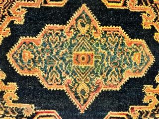 Pair Senneh,1880 circa in very good condations-sizes86x53cm
