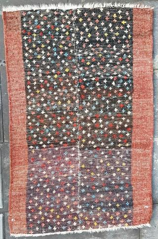 Size : 65 x 100 (cm), Middle anatolia, cappadocia !