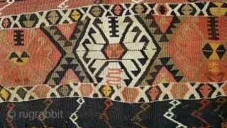 Size : 86 x 130 (cm), East anatolia, Erzurum !