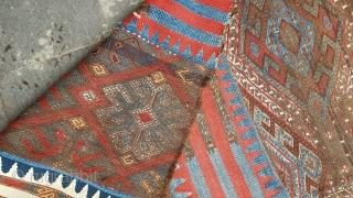 Size : 165 x 315 (cm),  East anatolia , adiyaman (porga) .