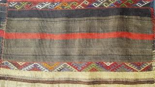 Size : 160 x 270 (cm), East anatolia, Karacadag !