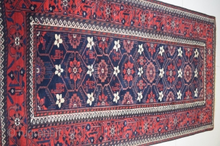 Antique Fine Khurasani Belouch 	https://www.etsy.com/uk/RugsAndTextiles/listing/687298717/a-magnificent-rare-hand-knotted-woollen?utm_source=Copy&utm_medium=ListingManager&utm_campaign=Share&utm_term=so.lmsm&share_time=1560431296023	Size 6'.0'' x 3'.5'' ft