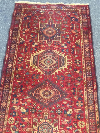 THANK YOU FOR LOOKING!