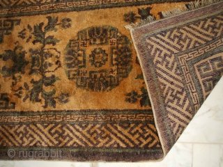 Size:  120 x 63 cm