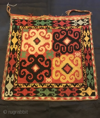Uzbek lakai vintage embroidered Textiles , decoration home wall hanging   Size : 54 cm x 54 cm  Fast shipping worldwide   Thank you visiting for my shop :)