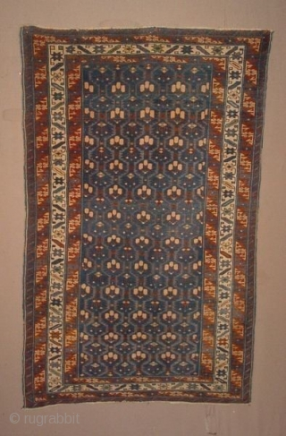 Hi everyone  I am selling these textiles, as I am moving house , priced to move. Many thanks.